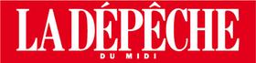 280px-Logo_La_Dépêche_du_Midi