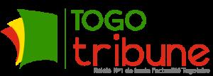 logo-tt-300x108