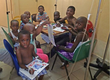Photo_Lomé