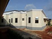 Pavillon actuel1