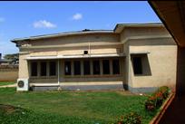 pavillon actuel2