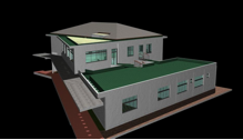 pavillon_new